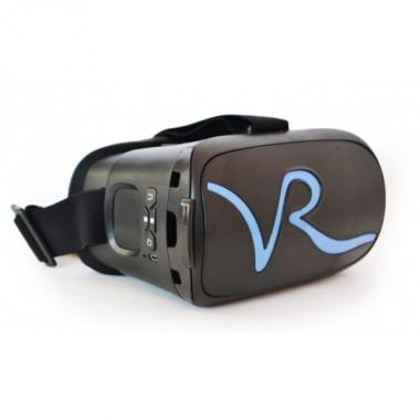 Очки виртуальной реальности GTM All In One