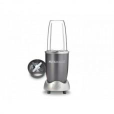 Блендер Nutribullet Lux 600W