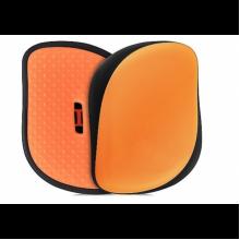Расческа GTM Orange