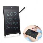 Планшет для рисования GTM LCD Writing Tablet 8.5