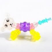 Браслет игрушка GTM Magical Bracelet Кот