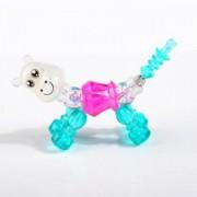 Браслет игрушка GTM Magical Bracelet Бегемот