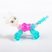 Браслет игрушка GTM Magical Bracelet Олень