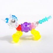 Браслет игрушка GTM Magical Bracelet Единорог