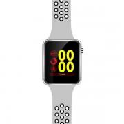 Смарт-часы Smart Watch M3 Original White