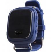 Смарт-часы Smart Watch Q60 Dark Blue