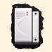 Датчик на разрыв для GSM сигнализации Kirio 433 Hz