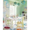 Освещение для детской комнаты (11)