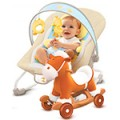 Игрушки для малышей, развития, развлечения (1)