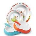 Детская посуда (2)