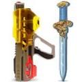 Игрушечное оружие (0)
