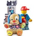 Детские игрушки (47)