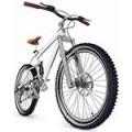 Велосипеды, электровелосипеды и аксессуары  (1)