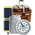 Аксессуары для активного отдыха и туризма (6)