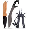 Ножи и мультиинструменты (7)
