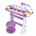 Детские музыкальные инструменты (1)