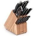 Наборы ножей (0)