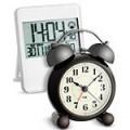 Настольные часы (4)