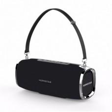 Портативная Bluetooth колонка Hopestar A6 Черная