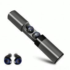 Беспроводные наушники Hype Pods TWS-S2