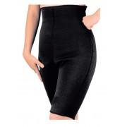 Бриджи для похудения COPPER Ultra Sweat Slimming Clothes