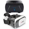3D и VR очки (4)