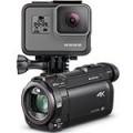Видеокамеры (1)