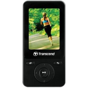 Телефоны, МР3, GPS