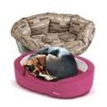 Спальные места и переноски (1)