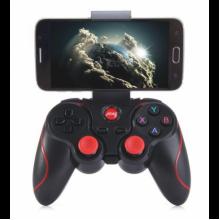 Беспроводной геймпад джойстик TERIOS T3 Bluetooth для смартфона