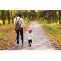 Прогулки и активный отдых (20)